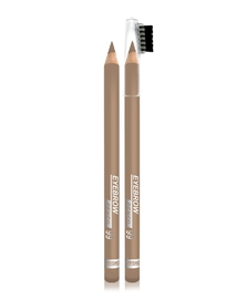 Eyebrow Pencil LUXVISAGE