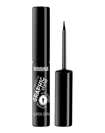 Eyeliner GRAPHIC style SUPER STAY