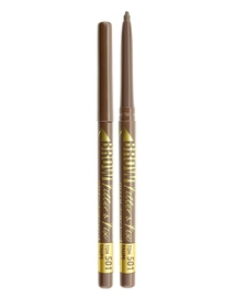 Eyebrow pencil BROW Filler & Fix